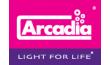 Manufacturer - ARCADIA